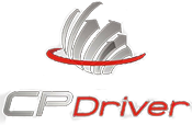 CP Driver - Transport